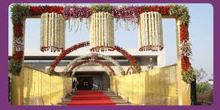 Small Picture indian wedding decorations Google Search wedding decor