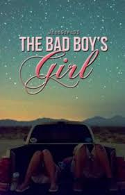 Why girls fall for bad boys
