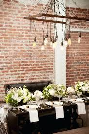 diy hanging light bulbs chandelier diy hanging bulb fixture