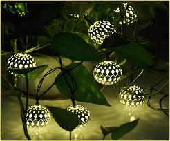 solar powered fairy lights nz
