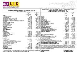 Term Life Insurance Rate Comparison Chart Lic International