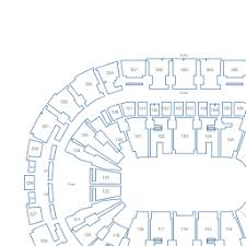 St Louis Blues Seating Chart Enterprise Center Interactive Hockey Seating Chart