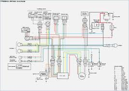 bear tracker wiring diagram another wiring diagrams \u2022 Tracker Marine Wiring Diagrams 2002 bear tracker wiring worksheet and wiring diagram u2022 rh bookinc co bass tracker electrical wiring diagram 2001 chevy tracker wiring diagram