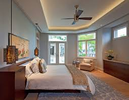 lighting for bedrooms. Simplistic Drama Lighting For Bedrooms