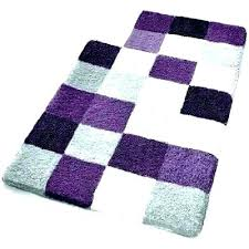 grey bathroom rugs purple and grey bathroom purple and grey bathroom sets new purple bathroom rug sets grey bathroom