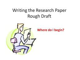 nursing essay scholarships esl definition essay on hillary clinton rough draft of essay craftmyessay cheap essay writing a symington bogend toll draft compulsory purchase order