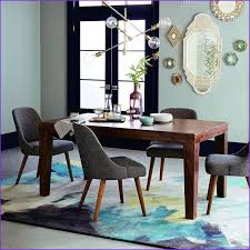 furniture for modern living. Modern Living Room Furniture Ideas Elegant Decorating Dining Table New For M
