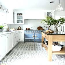 Wood tile flooring ideas Wood Grain Wood Tile Kitchen Floor Wood Tile Kitchen Floor Luxury Kitchen Floor Tile Ideas With White Cabinets Wood Tile Kitchen Floor Octeesco Wood Tile Kitchen Floor Dark Wood Tile Floor Look Tile Kitchen Dark