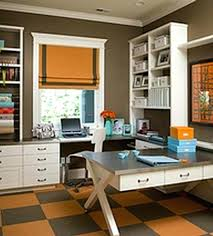 decorating a small office. Exellent Office Office Space Ideas Terrific Decorating For Small Home  Design Inspiring Good  Throughout A