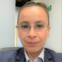 "4 ""Mayda Diaz"" profiles   LinkedIn"