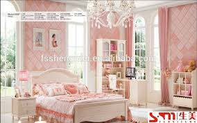 bedroom furniture for kids. foshan kids furniture bedroom, bedroom suppliers and manufacturers at alibaba.com for