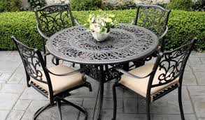 full size of patio zing patio furniture ft myers naples fl florida fort zing patio