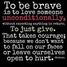 Return To Love Quotes 100 Return Quotes by QuoteSurf 93