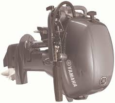 yamaha 9 9 outboard for sale. improved portability and compact winter storage. yamaha\u0027s redesign of its f9.9 yamaha 9 outboard for sale