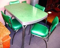 retro kitchen table red kitchen chairs retro red kitchen chairs retro large size of retro kitchen retro kitchen table