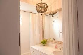 full size of wooden bead light pendant australia diy wood design ideas lighting pretty pink bathroom