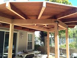 Patio cover plans Post And Beam Do It Yourself Patio Covers Plans Do It Yourself Patio Roof Plans Ideas Jewelryandcompanyco Do It Yourself Patio Covers Plans Do It Yourself Patio Roof Plans
