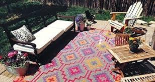 rv outdoor carpet love the best indoor outdoor rug this season rv outdoor carpets canada