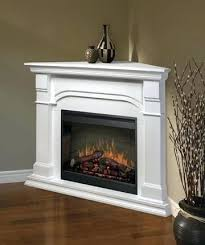 natural gas corner fireplace natural gas corner fireplace designs natural gas corner fireplace tv stand