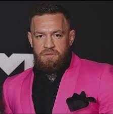 Conor McGregor (@TheNotoriousMMA)