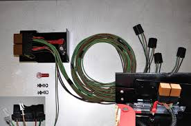 heavy duty headlight wiring harness wiring diagram and hernes por h4 ceramic socket lots from h7 ceramic plug wiring harness socket headlights