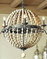 awesome to do old chandeliers for crystal
