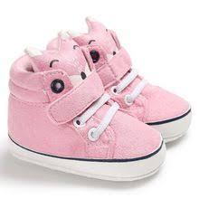 <b>baby girl shoe</b>