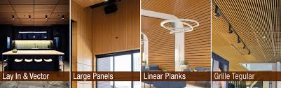 woodworks ceiling systems armstrong