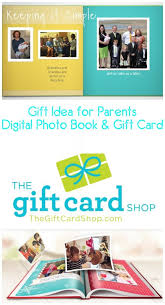 thegiftcard has a variety of options for you to personalized the gift cards you can send a video with santa make a photo card or do what i did