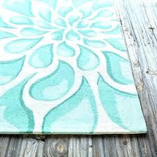 light aqua area rug aqua area rugs s rug furniture of sofa target aqua outdoor woven