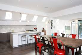 contemporary kitchen office nyc. Spectacular LWK Kitchens Gallery Contemporary Kitchen Office Nyc
