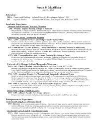 9 Sample Marketing Plan Template Vet Tech Resume Samples Cover