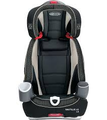 graco 3 in 1 car seat manual nautilus 3 in 1 car seat honest mom review