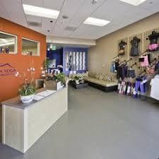 photo of best yoga studios morgan hill morgan hill ca united states