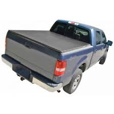 Tonneau Cover Hidden Snap for Ford Ranger Pickup Truck 6ft Bed ...