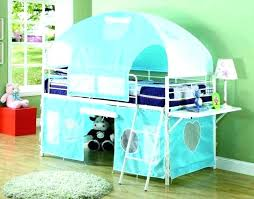 Medium Size Of Kids Bunk Bed Tent Canopy Beds For Ideas Hello Kitty ...