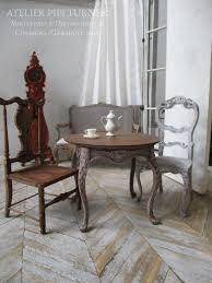 Grosser Runder Tisch