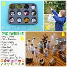 outdoor activities for preschoolers. 12 Outdoor Learning Activities For Preschoolers And Toddlers Me V