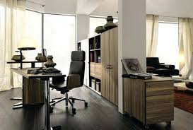 law office design ideas commercial office. Small Space Interior Design Ideas Law Office Commercial  Large Size .