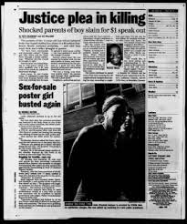 Daily News from New York, New York on July 13, 2002 · 4