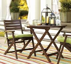 table with chairs inside fresh argos glass dining table and chairs collapsible long table and