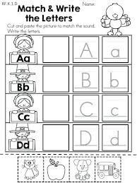 Word Study Worksheet Printable Dictionary Worksheets Word Study Grade Middle