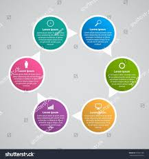 Powerpoint Infographic Template Free Chemistry Infographic Collection