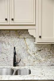 quartz backsplashes quartz countertops and backsplashes