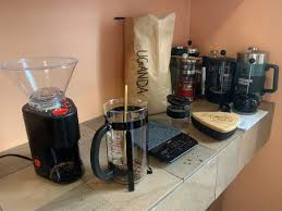 Black press coffee is a specialty coffee shop with a simple mission: Best French Presses In 2021