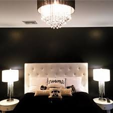 miami timeless bedrooms bedroom modern with teen room crystal in modern chandeliers miami gallery