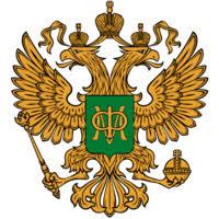 Министерство финансов Российской Федерации Википедия Эмблема Минфина России