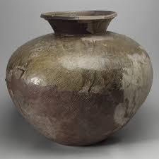 kofun period ca third century essay heilbrunn timeline jar