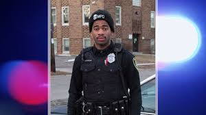 former police officer dominique heaggan brown charged after fatal use of force fox6 digs deeper into history of former mpd officer who shot sylville smith