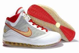lebron 7 for sale. nike air max lebron vii shoes white gray red,nba basketball player, sale retailer 7 for